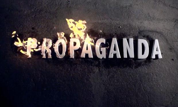 http://cdn2.coresites.mpora.com/onboard/wp-content/uploads/2011/11/rockon-propaganda-full-movie.jpg