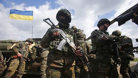 ukr-modern-army-5.jpg
