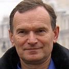 Taras Wosnjak