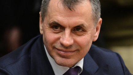 Wladimir Konstantinow