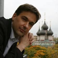 Boris Reitschuster, Focus, Moskau