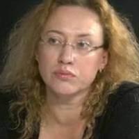 Tatjana Sarownaja