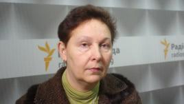 olena lischtschynska