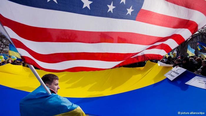 """""""Залогом мира может быть только сильная украинская армия"""", - секретарь СНБО Турчинов встретился с послами Великобритании, Японии и генералом США Кларком - Цензор.НЕТ 2474"""
