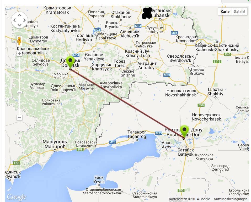 map-rostov-sapo