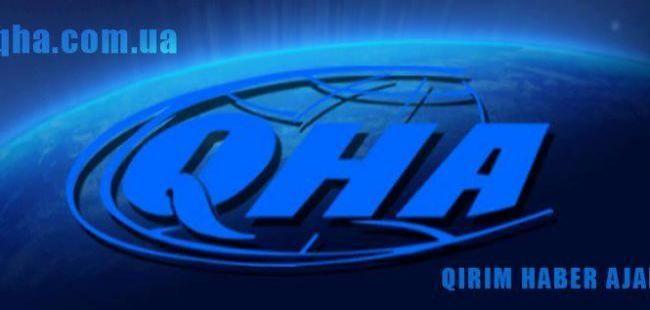 Crimean News Agency / QHA