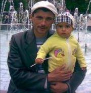 En Crimée - Page 26 Ametov