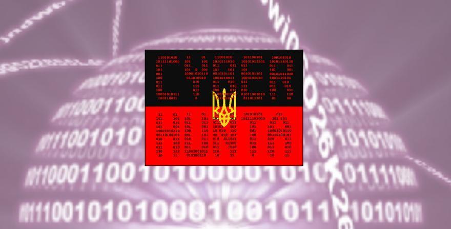 Image: CyberHunta.com