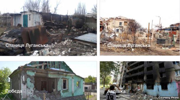 Radio svoboda online ukraine dating 4