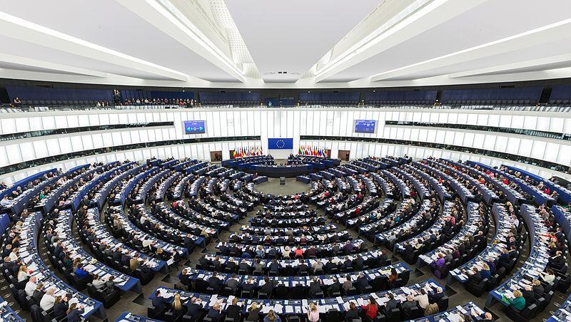 European_Parliament_Strasbourg_Hemicycle_-_Diliff.jpg