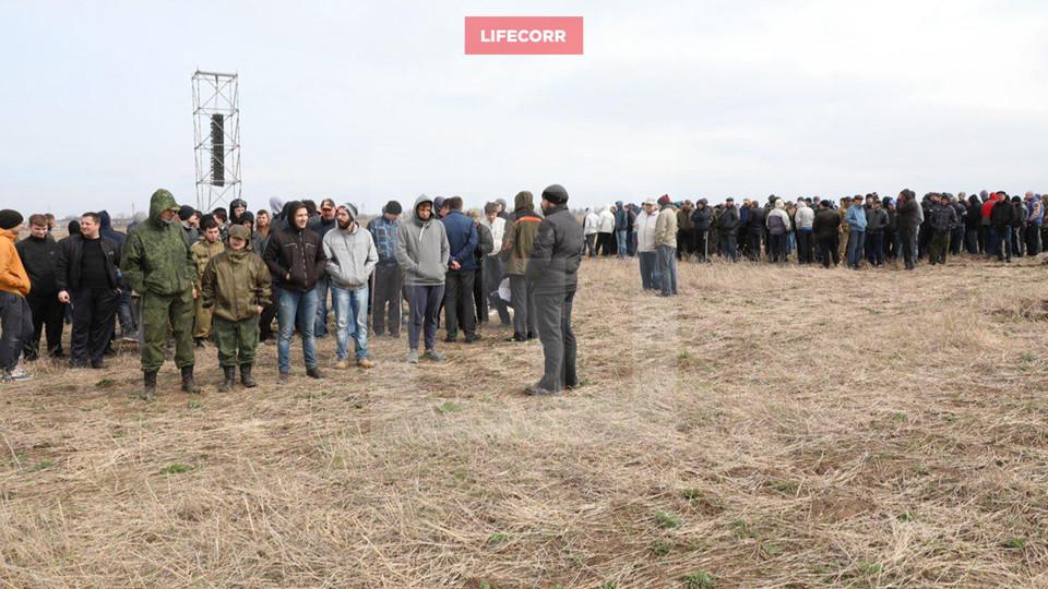 L'invasion Russe en Ukraine - Page 5 1dc6bf9534710b1044177229aea9784c__1440x