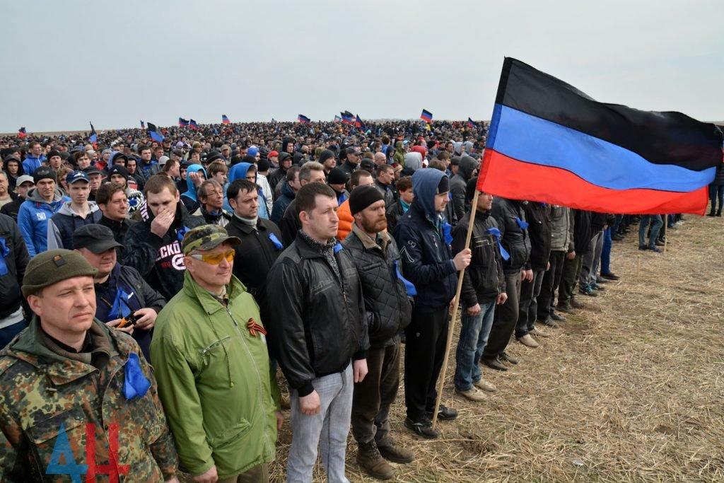 L'invasion Russe en Ukraine - Page 5 C8vG-0ZXsAAlhaC