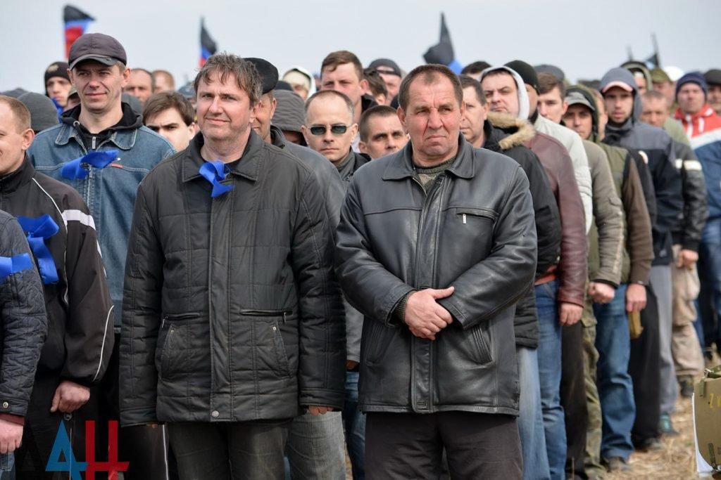 L'invasion Russe en Ukraine - Page 5 C8vG-CgXoAEjyvj