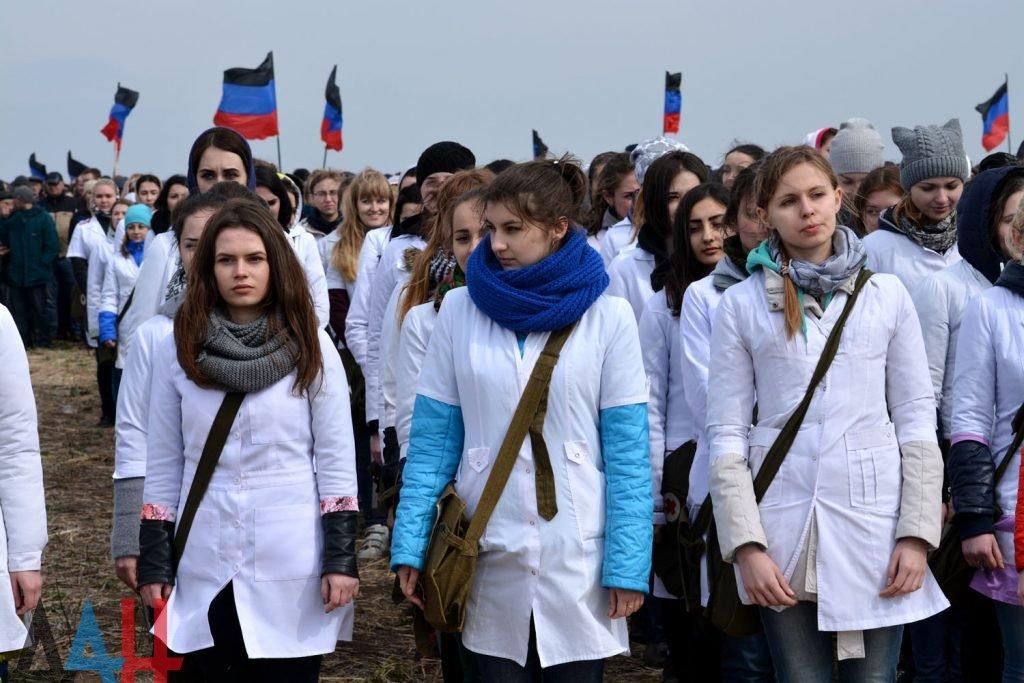 L'invasion Russe en Ukraine - Page 5 C8vG88fXcAQLPK_