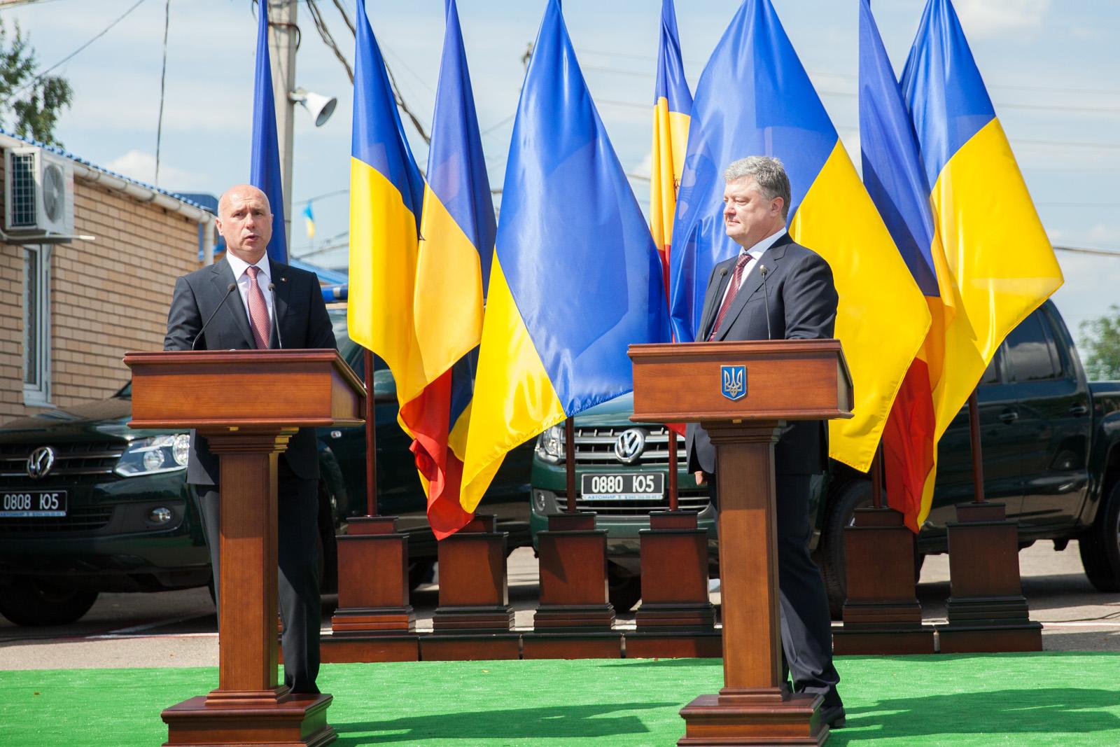 "transnistria border ""Kuchurhan-Pervomaisc"" checkpoint in ukraine"