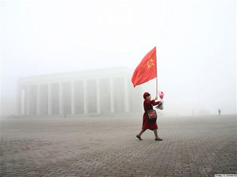 Minsk, Belarus (Image: Andrei Liankevich / odb-office.edu)