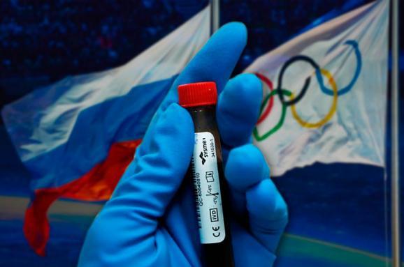 doping2