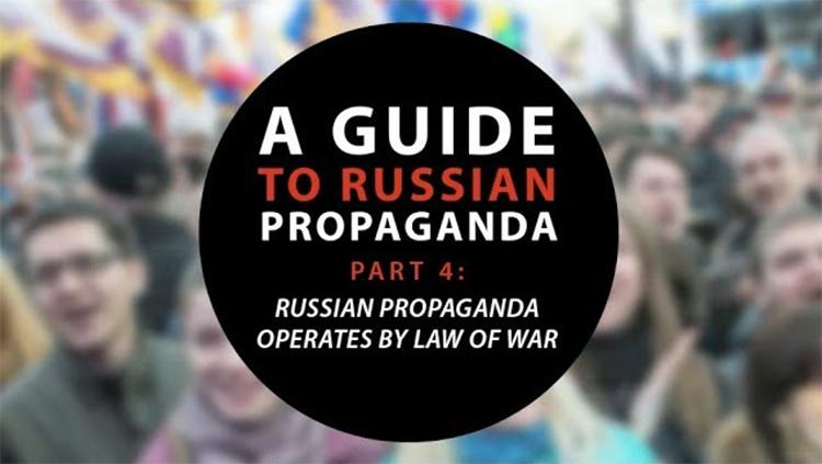 russianprop4