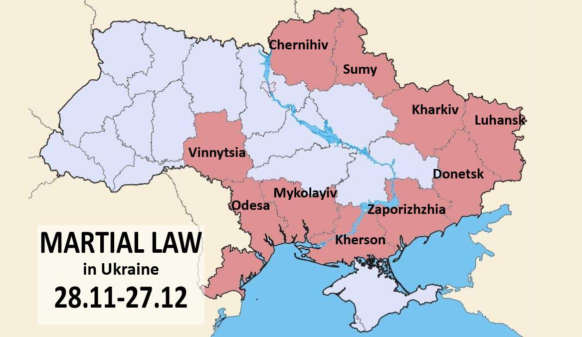 Kherson Ukraine Map on bessarabia ukraine map, odessa ukraine map, kryvyi rih, kharkov ukraine map, zhytomyr ukraine map, kramatorsk ukraine map, slavuta ukraine map, kiev ukraine map, ukraine country map, amsterdam ukraine map, ukraine rebel map, ukraine provinces map, russia invades ukraine map, kharkiv ukraine map, dnipropetrovsk ukraine map, chernihiv ukraine map, ukraine oblast map, yuzhny ukraine map, cherkasy ukraine map, dnieper river, ukraine ato map, marinka ukraine map,