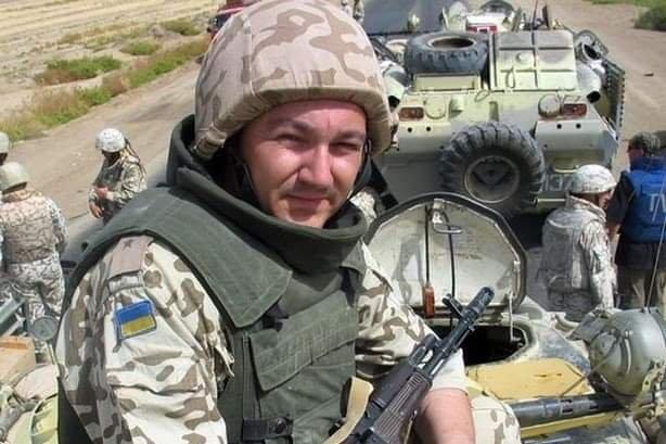 L'invasion Russe en Ukraine - Page 9 Fb_img_15609440792962303258737797701299