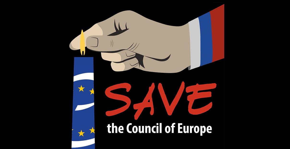 Union Européenne - Page 11 Savecouncileurope