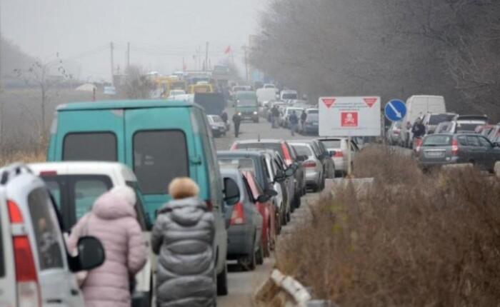 No coronavirus testing in Russia-occupied territories of Ukraine: extent of epidemic unknown