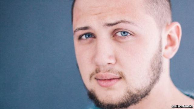 Gennadij Afanasjew