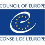 europarat-logo