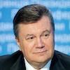 Wiktor Janukowytsch - Foto: Michail Markiw, Pool