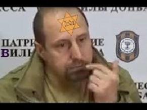 antisemitaleksandr-chodakowskij