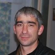 Sergej Kasiew