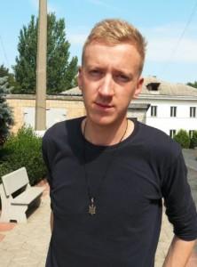 lokhmatov
