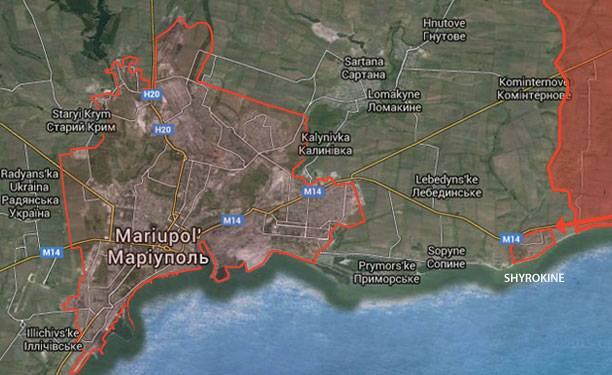 mariupol-map