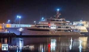 yacht2-300x176